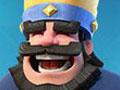 Clash Royale für Android und iOS ab März kostenlos erhältlich