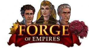 Forge Of Empires Gebäude Drehen