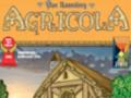 Agricola App im Test: Bauer sucht Spieler