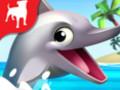 FarmVille Tropic Escape spielen – Kostenlos auf Android und iOS