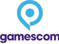 gamescom-Rückblick 2016 – Die Highlights der Spielemesse