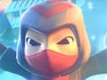 Royal Revolt 2 Ninjas sind da - Neue PvE-Levels verfügbar