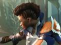 Amazon Game Studios kündigt drei Spiele an