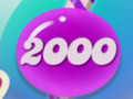 Candy Crush Saga feiert Level 2000!