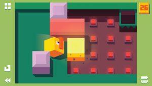 Duck Roll im App-Store