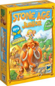 stone age junior gewinnt essener Feder 2016