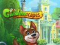 Gardenscapes – Ran an die Harke!