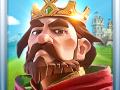 Goodgame Empire - Willkommen König Erik!
