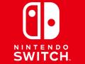 Nintendo Switch – eine Konsole für alle Lebenslagen