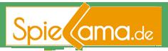 SpieLama-Logo