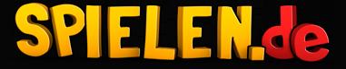 spielen.de-Logo