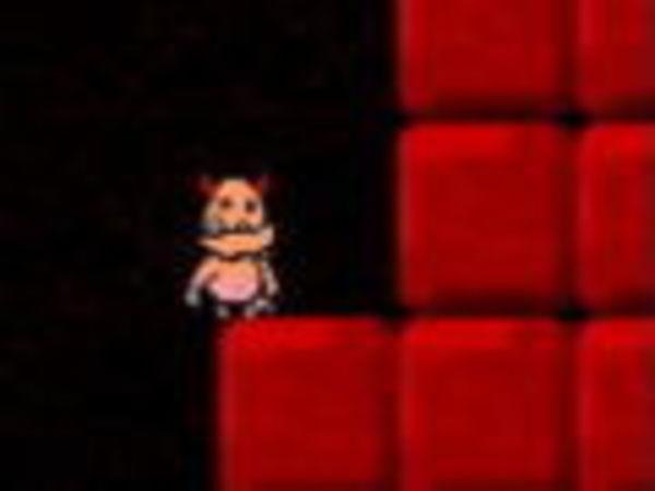 Bild zu Geschick-Spiel Bill Demon