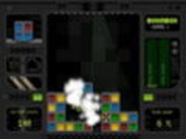 Bild zu Apps-Spiel Boombox