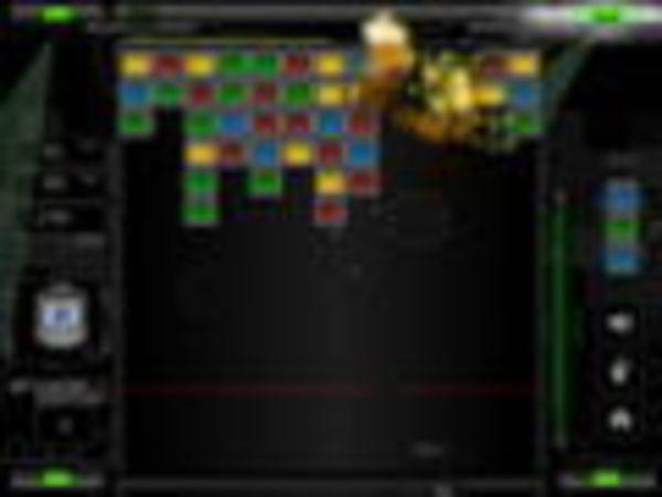 Bild zu Denken-Spiel Boombox 2