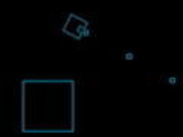 Bild zu Action-Spiel Boxteroid