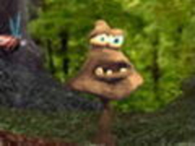 Butch Mushrooms