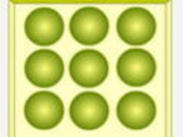 Bild zu Denken-Spiel Button Searcher