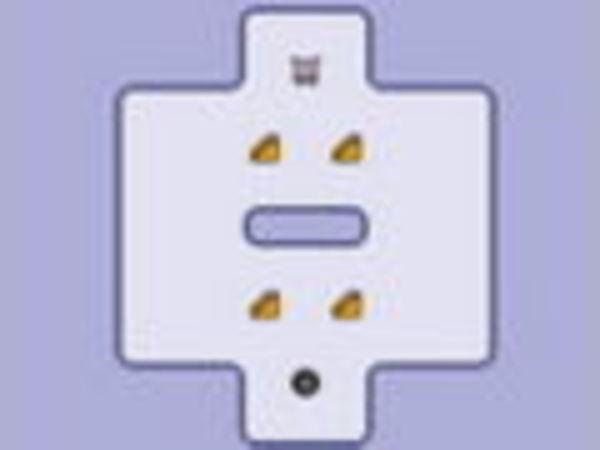 Bild zu Top-Spiel Cat and Mouse
