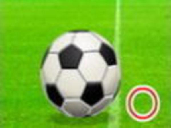 Bild zu Sport-Spiel Champion Soccer