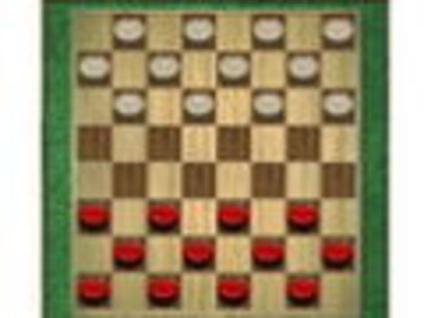 Singles das spiel kostenlos online spielen