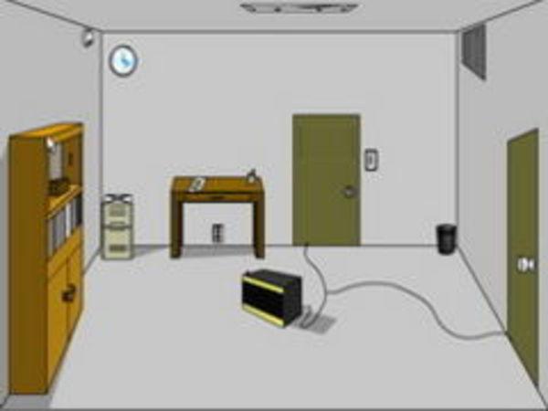 Bild zu Abenteuer-Spiel Defuse Bomb