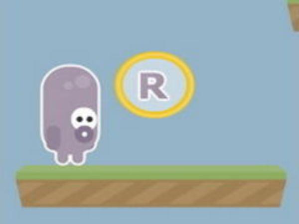 Bild zu Apps-Spiel Dobble