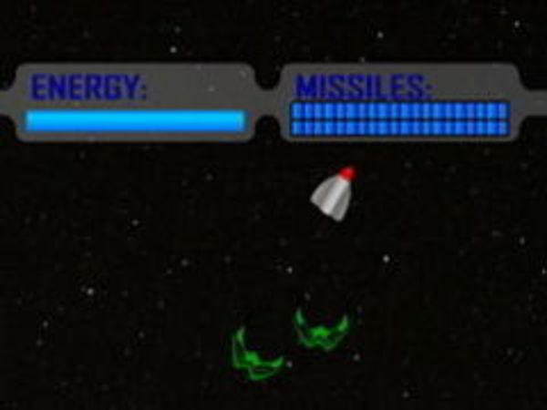 Bild zu Action-Spiel Doomrunner