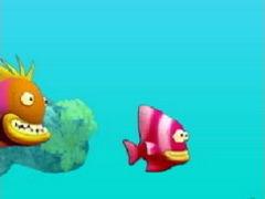 Fish Tales spielen
