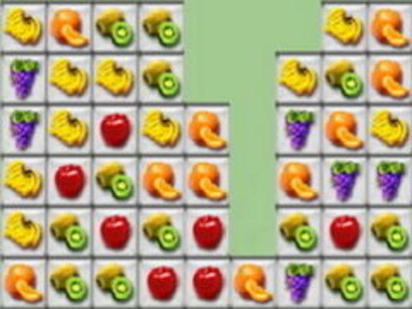 Bild zu Denken-Spiel Harvest Day