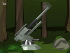 Invasion Tactical Defense spielen