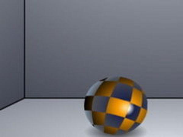 Bild zu Geschick-Spiel Kickups