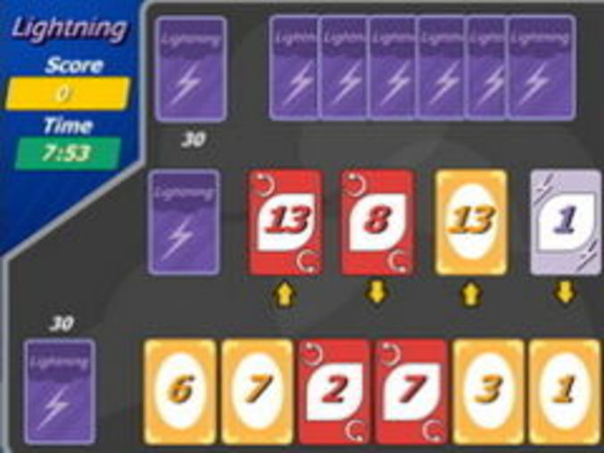 The Prince of Lightning Slots by H5G – Play Online for Free