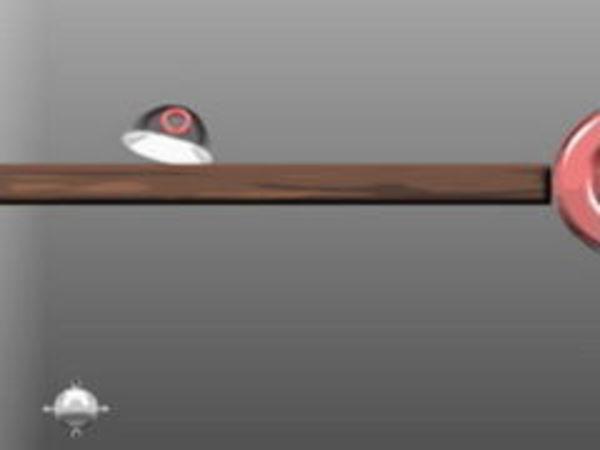 Bild zu Denken-Spiel Magnetism 2