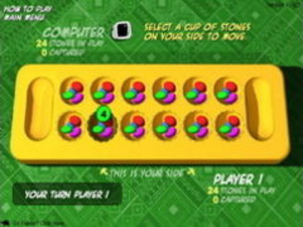brettspiele online spielen kostenlos
