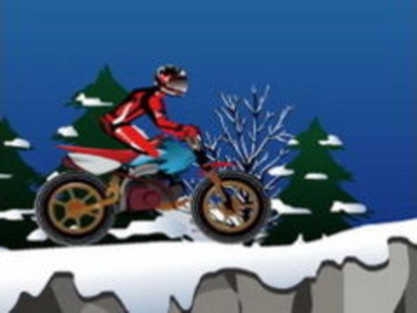 Bild zu Action-Spiel Need for Adventure