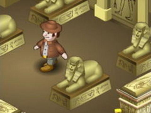 pharao gold kostenlos spielen