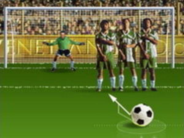Bild zu Sport-Spiel Play 2 Win