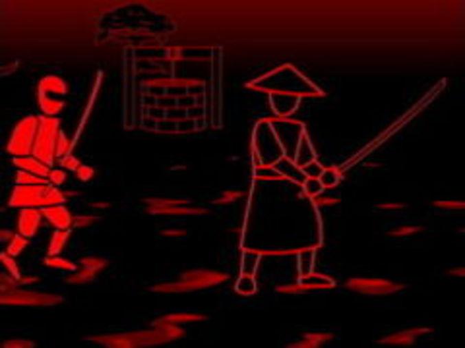 Ricehat Warrior
