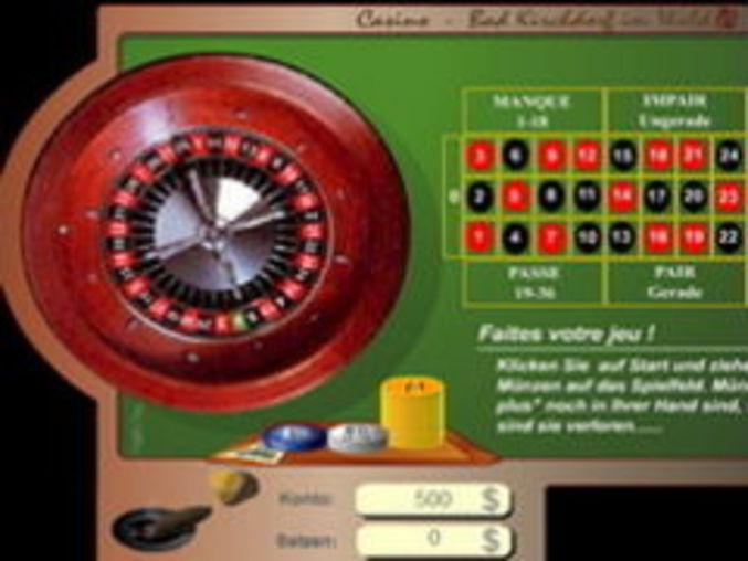 online casino bewertungen online spiele anmelden kostenlos