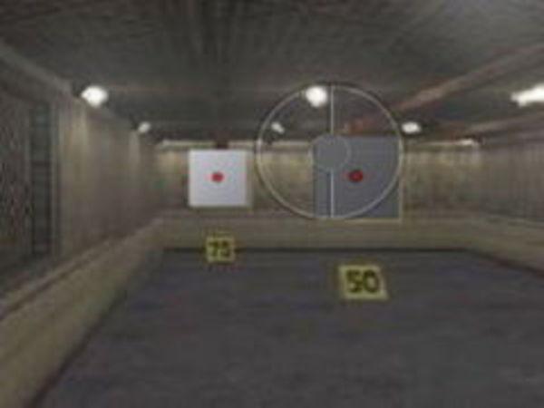 Bild zu Action-Spiel R-Shot 1