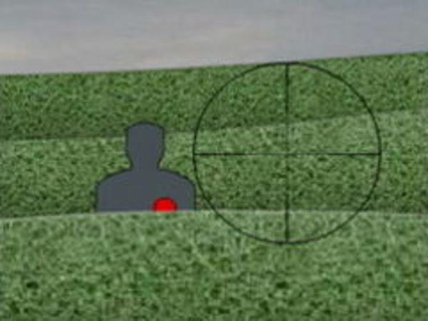 Bild zu Action-Spiel R-Shot 4