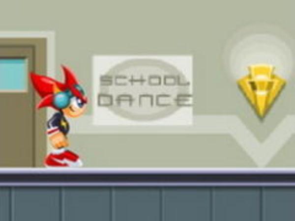 Bild zu Denken-Spiel Snack Dash