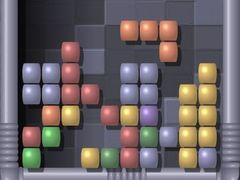 Blocks Arcade spielen