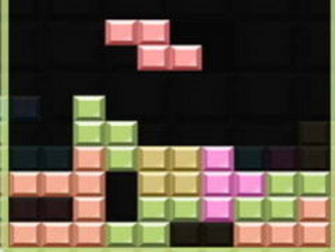 Blocks Returns