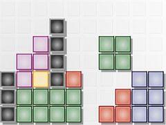 Tetrix 2007 spielen