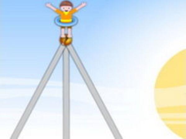 Bild zu Denken-Spiel Top Figures