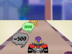 Turboracer 05 spielen