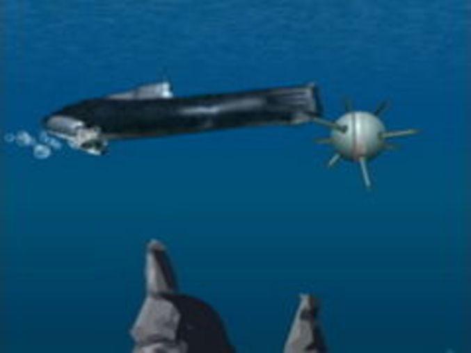 U-Boot Commander