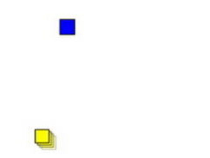 Die Box 3