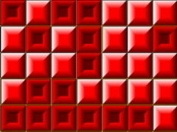Bild zu Denken-Spiel Todds Spiel